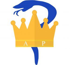 Logo Apotheek